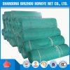 Factory 100% Virgin HDPE Debris Building Plastic Scaffold Safety Net
