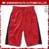 Custom Printed Good Quality Basketball Shorts (ELTBSI-8)