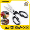"8"" Heavy Duty Kitchen Shears and Multi Purpose Scissors"