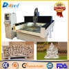 Good Price 3D Reliefing CNC Router Engraving /Carving Stone Machine