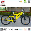 250W Adult MTB Electric Mountain Bicycle with Pedal Vehicle