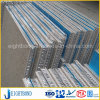 China Factory Price Stone Granite Aluminum Honeycomb Sandwich Panel