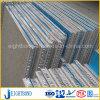 China Factory Price Stone Granite Aluminum Honeycomb Sandwich Panel
