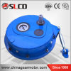 Ta (XGC) Series Helical Shaft Mounted Reverse Gearboxes