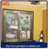 Alumini Frane Metai Sliding Window