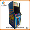 Upright Arcade Coin Operated Arcade Jamma Game Machine