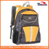 Outdoor Hot Selling Promotional Backpack for Climbing Traveling