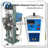 Automatic Brazing Machine for Saw Blade Diamond Segment Welding Machine