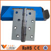 Ball Bearing Flush Hinge Steel Hinges