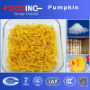 High Quality Dried Processed Dehydrated Pumpkin Flour Powder Flake Manufacturer
