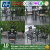 Aluminum Furniture Sets Coffee Table Set Tg-Hl808