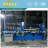 Hydraulic Rolling Machine with USA Omega Hydraulic System