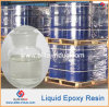 Semi-Solid Grade Epoxy Resin (all type)