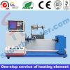 Band Mica Heater Heating Resistance Wires Winding Coiling Machines