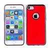 2 In1 Hot Sale PC OEM Phone Case for iPhone 6plus