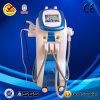 2014 Hot! IPL RF Laser Multifunction Beauty Machine