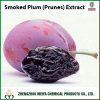 China Origin Natural Smoked Plum Powder Extract 5: 1, 10: 1