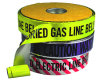 Undergrond Detectable Warning Tape (DT-L015)