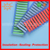 Replace Brady Oil Resistant Yellow Identification Cable Marker Sleeves