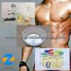 Safe Shipping Injectable Anabolic Steroid Boldenone Undecylenate / Equipoise / EQ