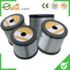 Fecral Heating Resistance Alloy Wire