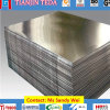 3005 Aluminum Sheet H24 H32 H111 Ho