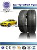 Radial Car Tyre 165/70r13 with ECE DOT Certificate