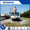 Zoomlion 80 Ton Hydraulic Mobile Truck Crane (QY80V532)