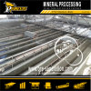 Tungsten Tin Gold Copper Lead Zinc Chromium Tailing Recovery Plant