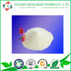 Shorttube Lycoris Extract Galantamine Hydrobromide CAS: 1953-04-4