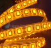 High Quality LED Flex Strip Decorative/Holiday Light