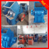 Durable in Use PC Hammer Crusher Machine