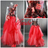 Evening Gown/Party Dress (L-57)