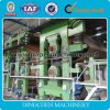 1760mm High Quality 10-15 T/D Cardboard Carton/Fluting Craft Production Line
