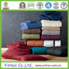 Popular Cheap Polyester Microfiber Quilt