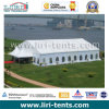 500 Seater Wedding Marquee Wedding Tent for Wedding Form Liri Tent