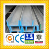 Q235 U Profile Steel