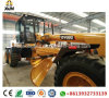Competitive Price 220HP Motor Grader Road Grader Py9220