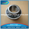 Xtsky Pillow Block Bearing (UC312) with Brand