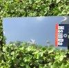 Factory Price Chrome Silver Epoxy Electrostatic Powder Coating