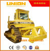 High Cost Performance Cat D7h Bulldozer