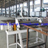 Circle Rolling Machine for Steel Drum Production Line