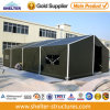 Temporary Man Military Tent for Camping Train (M8)