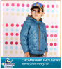Fashion Design Padding Jacket / Winter Wear for Children