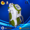 5 in 1 Elight RF Cavitation ND YAG Laser Beauty Machine