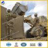 Welded Hesco Bastion Barrier (HPHB-0623)