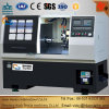 Metal Tools Processing Used CNC Lathe Machine with Ce and ISO Certifications