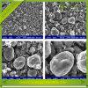 Lithium Titanium Oxide Li4ti5o12 Lto for Lithium Ion Battery Anode Materials