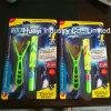 Original Rocket Copters Toys Wholesale Custom