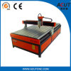 Wood CNC Router Cutting and Engraving Machine 1224